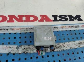 Блок управления рулевой рейкой Honda Civic 8 5D