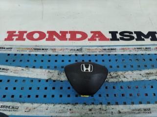 Подушка безопасности водительская Honda Civic 8 5D
