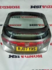 Крышка багажника Honda Civic 8 5D
