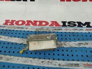 Подушка безопасности пассажирская Honda Civic 8 5D