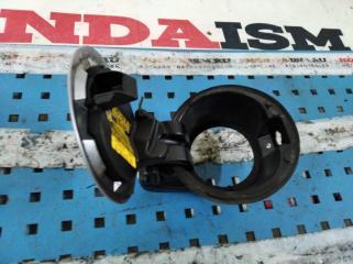 Лючок бензобака Honda Civic 8 5D