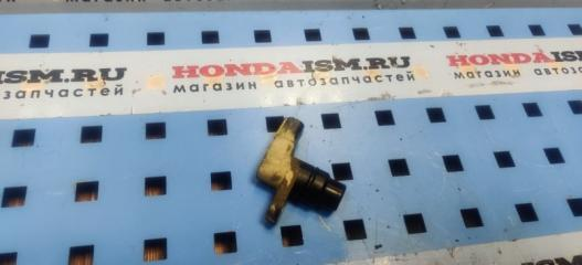 Запчасть датчик скорости Honda CR-V 3 2006-2012