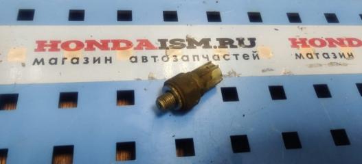 Датчик давления кпп Honda CR-V 3 2006-2012