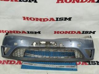 Бампер передний Honda Civic 8 5D 2006-2010