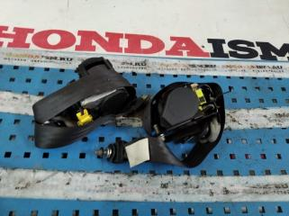 Ремень безопасности правый Honda Civic 8 5D 2006-2010