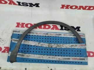 Накладка на крыло задняя левая Honda Civic 8 5D 2006-2010