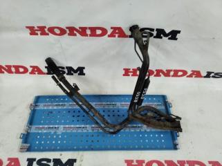Горловина топливного бака Honda Jazz 2002-2008
