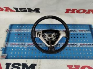 Запчасть руль Honda Jazz 2002-2008