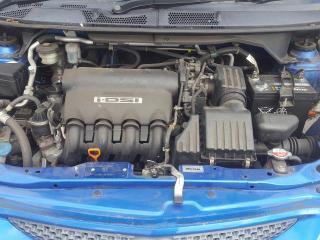 Подушка двигателя правая Honda Jazz 2002-2008