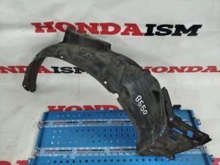 Подкрылок левый Honda Jazz 2002-2008