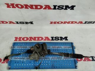 Рулевая рейка Honda Civic Type R 2006-2010