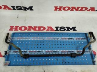 Стабилизатор передний Honda Civic Type R 2006-2010