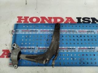 Рычаг подвески передний левый Honda Civic Type R 2006-2010