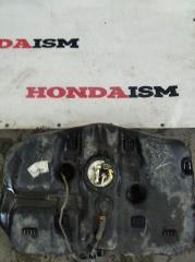 Топливный бак Honda Civic Type R 2006-2010