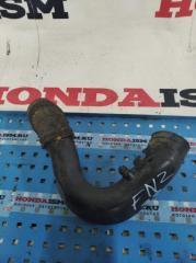 Патрубок воздушного фильтра Honda Civic Type R 2006-2010