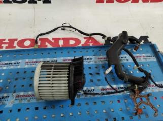 Мотор печки Honda Civic Type R 2006-2010