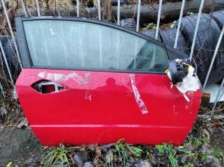 Дверь правая Honda Civic Type R 2006-2010