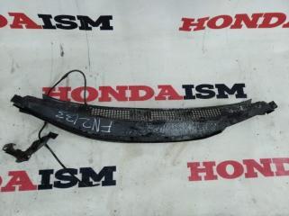 Дефлектор Honda Civic Type R 2006-2010