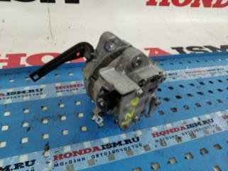 Генератор Honda Civic 8 5D 2006-2010