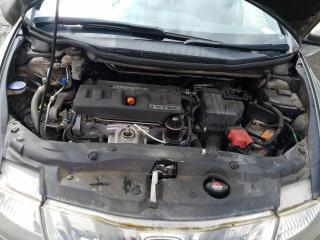 Датчик уровня масла двигателя Honda Civic 8 5D 2006-2010