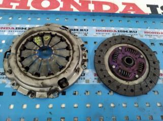Сцепление (корзина+ диск + выжимной) Honda Civic 8 5D 2006-2010