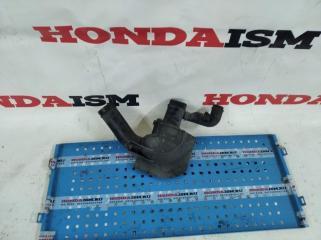 Резонатор воздушного фильтра Honda Civic 8 5D 2006-2010