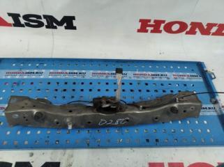 Верхняя часть панели Honda Civic 8 5D 2006-2010