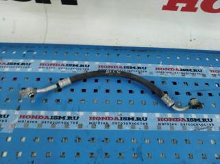 Трубка кондиционера Honda Civic 8 5D 2006-2010