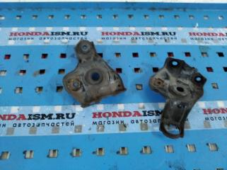Кронштейн радиатора правый Honda Civic 8 5D 2006-2010