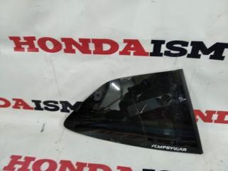 Стекло Honda Civic Type R 2006-2010