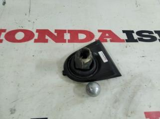 Ручка кпп Honda Civic Type R 2006-2010