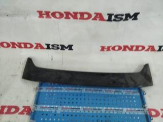 Спойлер Honda Civic 8 4D 2006-2010