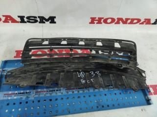 Решетка бампера Honda Civic Type R 2006-2010