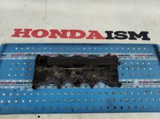 Крышка клапанов Honda Civic 8 4D 2006-2010