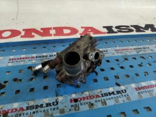 Запчасть корпус термостата Honda Civic 8 4D 2006-2010