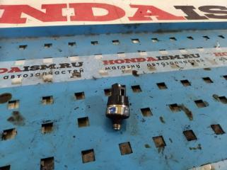 Датчик детонации Honda Civic 8 4D 2006-2010