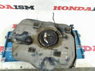 Топливный бак Honda Civic 8 4D 2006-2010