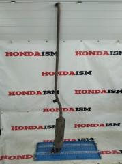Глушитель средняя часть Honda Civic 8 4D 2006-2010