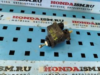 Моторчик корректор фар Honda Civic 8 4D 2006-2010