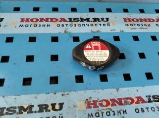 Пробка радиатора Honda Civic 8 4D 2006-2010