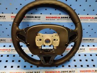 Руль Honda Civic 8 4D 2006-2010