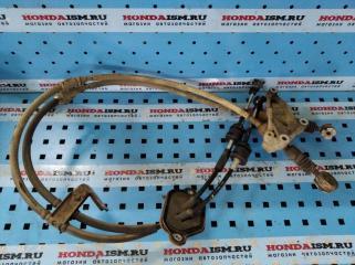 Тросы переключения передач МКПП Honda Civic 8 4D 2006-2010