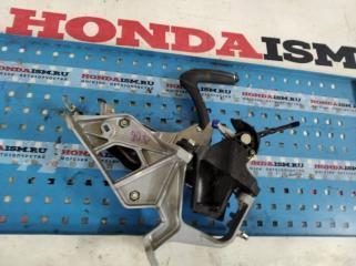 Рычаг стояночного тормоза Honda Civic 8 4D 2006-2010