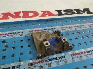 Кронштейн двигателя задней опоры Honda Civic 8 4D 2006-2010