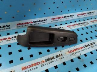 Блок стеклоподъемников правый Honda Civic 8 4D 2006-2010