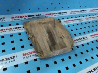 Запчасть брызговик Honda Civic 8 4D 2006-2010