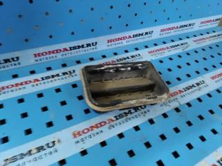 Клапан вентиляции Honda Civic 8 4D 2006-2010