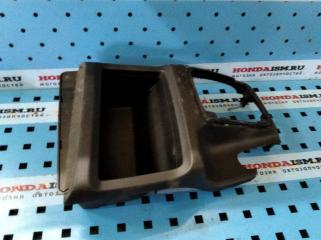 Запчасть накладка на панель Honda Civic 8 4D 2006-2010