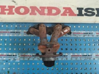Коллектор выпускной Honda Accord 7 2002-2008