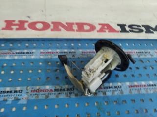 Топливный насос Honda Accord 7 2002-2008